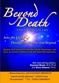 penny-beyond-death-dvd_small