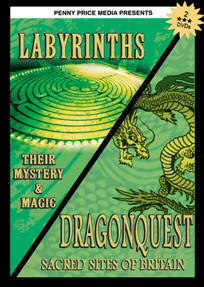 penny-labyrinth-dragon-dvd_small