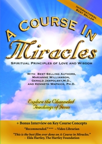 penny-miracles-dvd_small